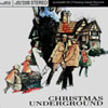 "Various Artists - ""Christmas Underground"""