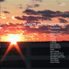 "Various Artists - ""Sunsets & Silhouettes"""