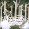 "Linda Draper - ""Snow White Trash Girl"""