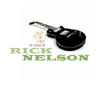 "Various Artists - ""Easy To Be Free: The Songs of Rick Nelson"""