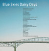"Various Artists - ""Blue Skies Daisy Days"""